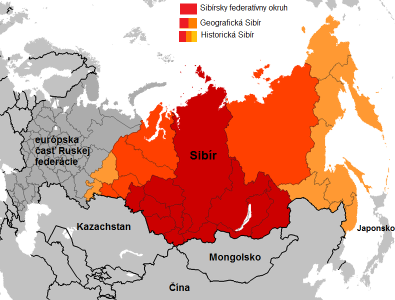 http://commons.wikimedia.org/wiki/File:Siberia-FederalSubjects.png