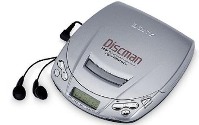 Zdroj: http://www.telegraph.co.uk/technology/3659992/Portable-CD-players-make-a-comeback.html