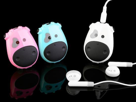 Zdroj:http://www.geeky-gadgets.com/usb-moo-cow-mp3-player/