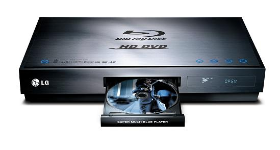 Zdroj: http://www.hometheaterforum.com/t/252151/lg-dual-hd-blue-ray-player