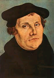 droj:http://www.religionfacts.com/christianity/people/luther.htm